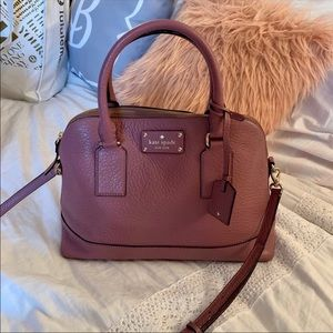 Kate Spade Bag Street Rachelle Bag